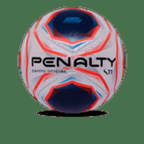 Bola de Futebol S11 R1 - Penalty