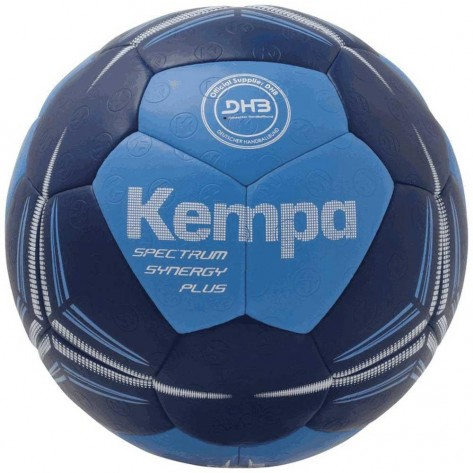 Bola Handebol Spectrum Synergy Plus Tam. 2