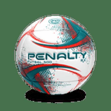 Bola de Futsal RX 500 - Penalty -Cor 2