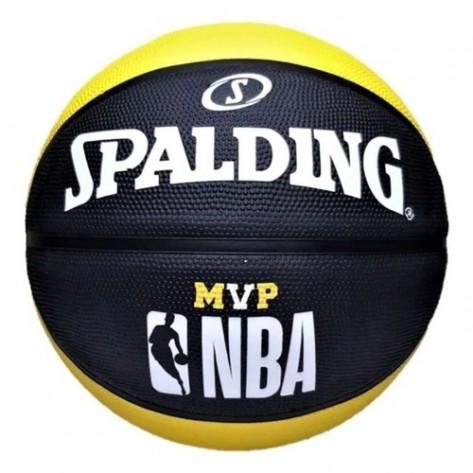 Bola de basquete Spalding NBA MVP - Tamanho 7