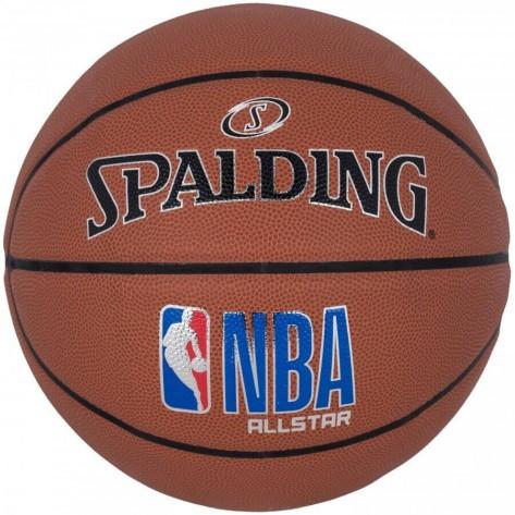 Bola de Basquete Spalding NBA All Star