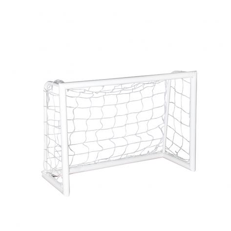 Mini Gol Para Futebol - Ganhe uma bola J&V Esportes
