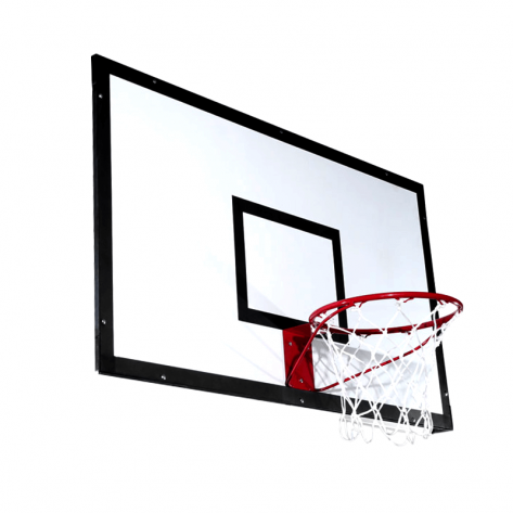 Tabela basquete Laminado Naval 1,80x1,20