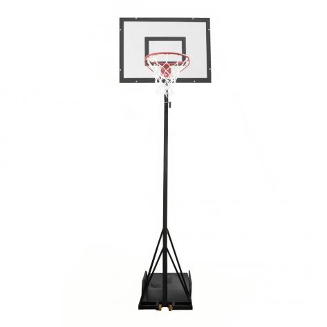 Tabela de basquete madeira home