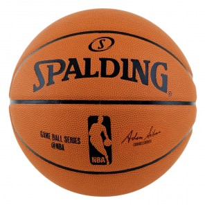 Bola Basquete Game Ball Series Laranja