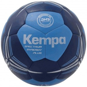Bola Handebol Spectrum Synergy Plus Tam. 3