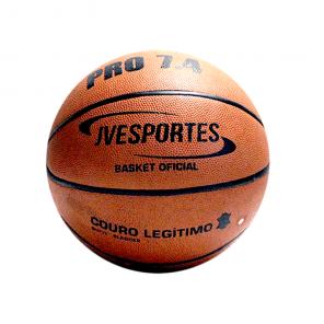 Tabela de Basquete 0,80m x 1,10m com Fixador para Parede + Aro + Rede - Ganhe uma bola J&V Esportes
