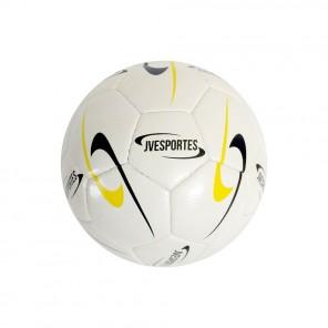 Bola Oficial de Futsal Branca