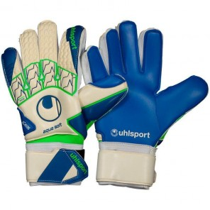 Luva Uhlsport Aquasoft
