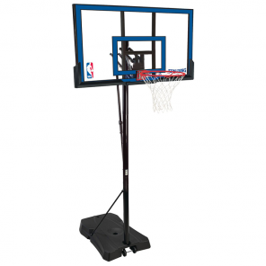 Tabela de Basquete Spalding Gametime Series Móvel NBA