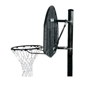 Suporte para Tabela de Basquete fixação