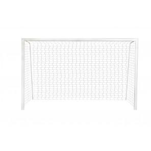 Rede de Futsal de 4mm