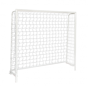 Rede de Futsal de 6mm