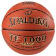 Bola Spalding TF 1000 Legacy Couro