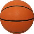 Bola Basquete Spalding NBA Fast Break